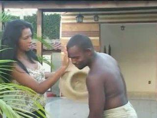mutisks sekss, brazīlijas, maksts sex