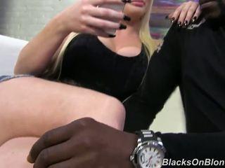 dicks lớn, interracial, hd khiêu dâm