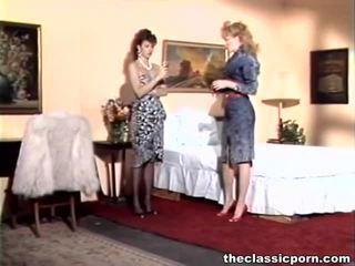 कट्टर सेक्स, समलैंगिक यौन संबंध, पॉर्न स्टार