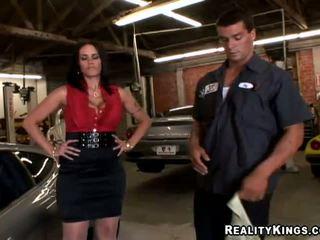 hardcore sex každý, většina orální sex ideální, velká prsa