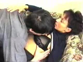 Amalia 23: russisch & groß brüste porno video ca