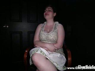Gloryhole secrets gordinhos jovem grávida simone loves difícil caralho 1
