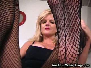paauglių seksas, hardcore sex, analinis seksas