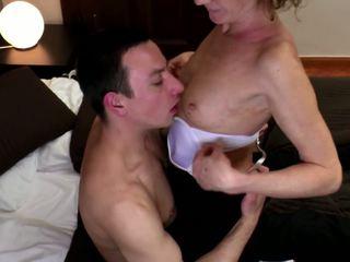 Lola fucked into mabuhok puke may bata titi: hd pornograpya 98