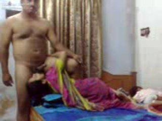 more india, fresh desi