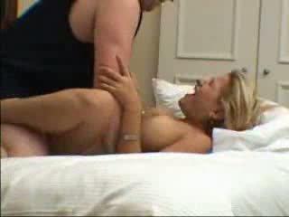 Esposa