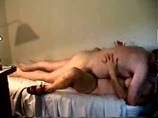 Amateur couple classic position fuck Video