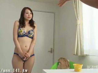 일본 뜨거운