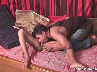 hardcore sex, oral sex, pussy fucking