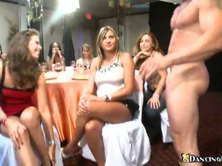 grupu sekss, blowjob, karstā sexy liels sievietēm