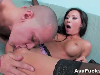 asian sex movies, asian blowjob aktion, asian cock sucking