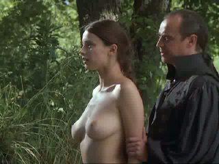 Renata dancewicz - еротичен tales видео