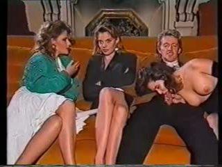 মিস্ francia 1991