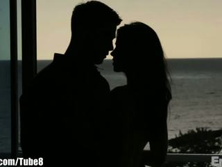 Eroticax muda pasangan perasaan sehingga kepada sebenar syahwat