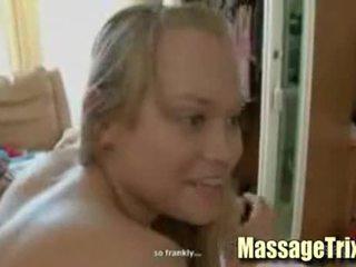 Zich voorstellen u are in thailand - massagetrix.com