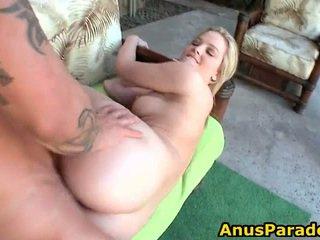 hardcore sex, nice ass, få hennes fitta knullad