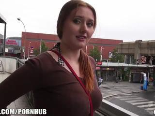 booty, doggystyle, blinkende