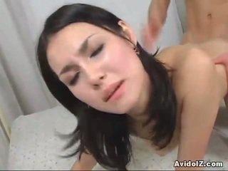 hardcore sex, kuuma ja lapsenmielisille bikinit, kuuma sexie babe