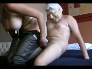 cumshots, বিগ boobs, milfs
