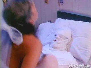 oral seks, bağbozumu, retro
