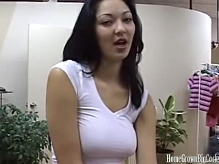 Pull out that big dick and fuck me har...