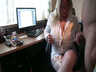 big boobs, matures, big natural tits