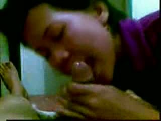 Warga indonesia masseur dalam malaysia
