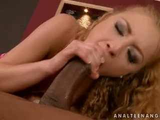 online hvit online, fin ny, fersk anal sex karakter