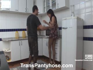 Transeksuwal