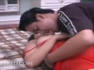 Manila babe jersey likes naar krijgen rammed pijpen sperma op tieten sperma swallowing vingeren afrukken hardcore oraal seks aziatisch