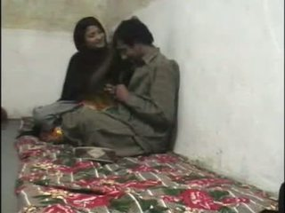 Warga pakistan tersembunyi kamera seks
