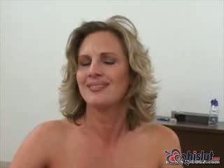 porno, groß, realität