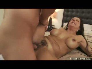 szép hardcore sex tréfa, legmelegebb szopás teljesen, ellenőrzés cumshots ön