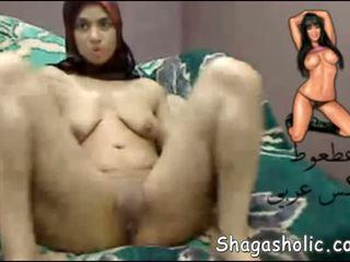 brunette, quality webcam porno, all masturbation fuck