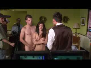 porno, țâțe, softcore