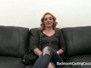 Anaal seks loving leraar porno auditie <span class=duration>- 11 min</span>
