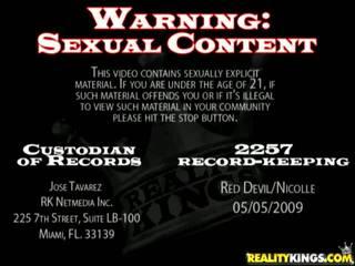 hardcore sex, tvrdé kurva, rozkošný