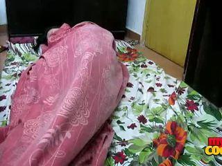 色情明星, 妻子, 印度人