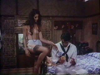 Tropic apie desire 1979, nemokamai paauglys porno video ee