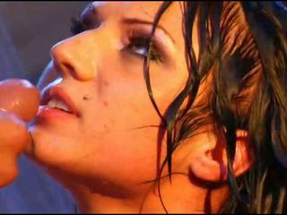 Gambar/video porno vulgar - 5184: gratis gambar/video porno vulgar resolusi tinggi porno video 50