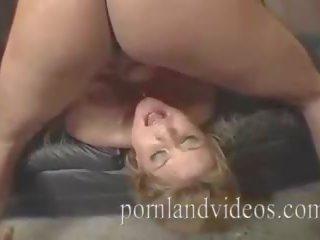 Tayla Wynn is a Slave Sucker for 4 Cocks, Porn f9
