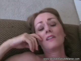 blowjobs, cum in mouth, threesomes