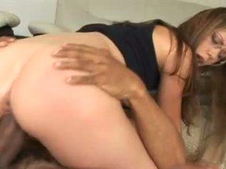 hardcore sex, nice riding best, fresh pussy fucking