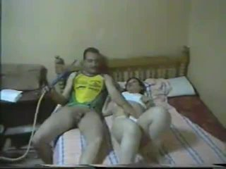 Bigtitted Indian Wife Shafting Her Arab Hubby