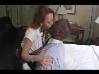 Seksuālā amatieri puma pieauguša sieva starprašu kukolds mīlestība