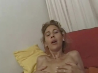 Harig rijpere geneukt: gratis geneukt porno video- db