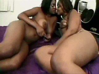 bbc, african, lesbian