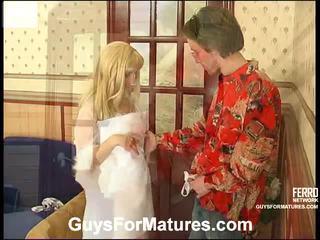 কোনো হার্ডকোর সেক্স সবচেয়ে, অধিক blondes, চেক হার্ড যৌনসঙ্গম