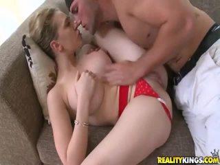 hardcore sex, nice ass, kut likken