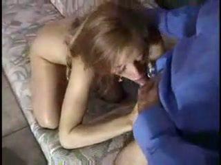 Argentinietiškas milf sunkus putė shots